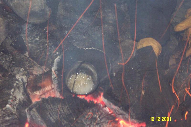 Fire 121201 113.JPG