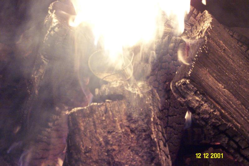 Fire 121201 117.JPG