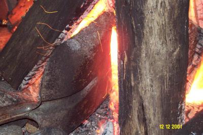 Fire 121201 060.JPG