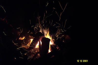 Fire 121201 070.JPG