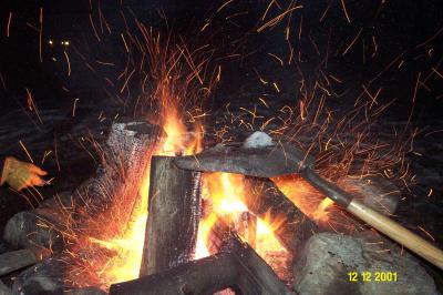 Fire 121201 084.JPG