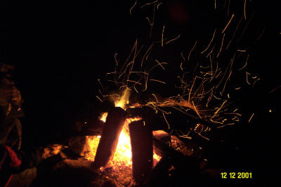 Fire 121201 091.JPG