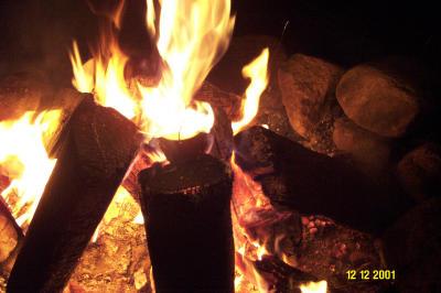Fire 121201 110.JPG