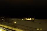 Towers Snow 120901 18.JPG