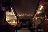 Towers 404 Christmas Lights 1.JPG