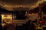Towers 404 Christmas Lights 2.JPG