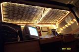 Towers 404 Christmas Lights 3.JPG