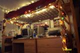 Towers 404 Christmas Lights 4.JPG