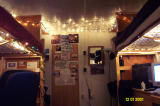 Towers 404 Christmas Lights 5.JPG