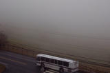 Towers Fog 113001 1.JPG
