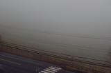 Towers Fog 113001 2.JPG