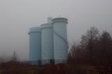 Towers Fog 113001 3.JPG