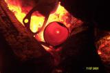 Solvents Turbo Fire 110701 01.JPG