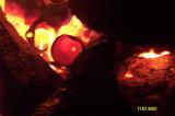 Solvents Turbo Fire 110701 02.JPG