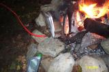 Solvents Turbo Fire 110701 03.JPG