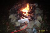 Solvents Turbo Fire 110701 04.JPG