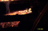 Solvents Turbo Fire 110701 05.JPG