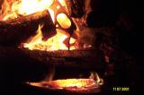 Solvents Turbo Fire 110701 06.JPG
