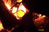 Solvents Turbo Fire 110701 07.JPG