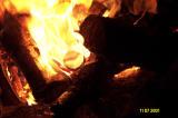 Solvents Turbo Fire 110701 09.JPG