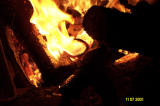 Solvents Turbo Fire 110701 10.JPG