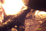 Solvents Turbo Fire 110701 12.JPG