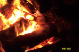 Solvents Turbo Fire 110701 13.JPG