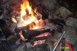 Solvents Turbo Fire 110701 14.JPG