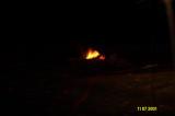 Solvents Turbo Fire 110701 15.JPG