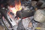 Solvents Turbo Fire 110701 18.JPG