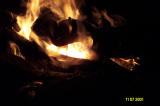 Solvents Turbo Fire 110701 23.JPG