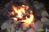 Solvents Turbo Fire 110701 24.JPG