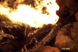Solvents Turbo Fire 110701 25.JPG