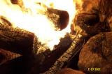 Solvents Turbo Fire 110701 26.JPG