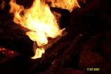 Solvents Turbo Fire 110701 28.JPG