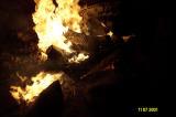 Solvents Turbo Fire 110701 29.JPG