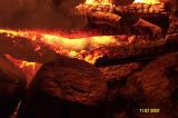 Solvents Turbo Fire 110701 31.JPG