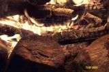 Solvents Turbo Fire 110701 32.JPG