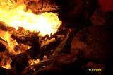 Solvents Turbo Fire 110701 33.JPG