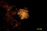 Solvents Turbo Fire 110701 34.JPG