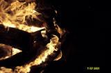 Solvents Turbo Fire 110701 35.JPG