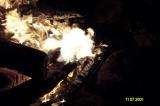 Solvents Turbo Fire 110701 36.JPG