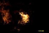Solvents Turbo Fire 110701 38.JPG