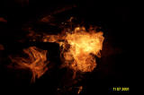 Solvents Turbo Fire 110701 39.JPG