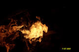 Solvents Turbo Fire 110701 40.JPG