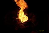 Solvents Turbo Fire 110701 41.JPG