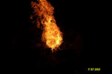 Solvents Turbo Fire 110701 42.JPG