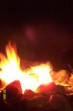 Solvents Turbo Fire 110701 43.JPG