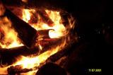 Solvents Turbo Fire 110701 44.JPG