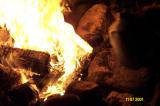 Solvents Turbo Fire 110701 45.JPG